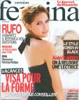 VERSION FEMINA<br />