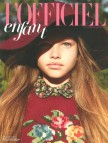 L&#039;OFFICIEL<br />