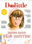 DOOLITTLE<br /> N°14 mars 2013