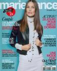 MARIE-FRANCE<br /> N°213 février 2013