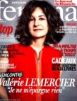 VERSION FEMINA décembre 2013