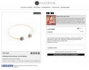 MOODLOOK.COM  mai 2014