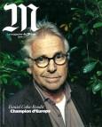 M LE MAGAZINE DU MONDE mai 2014