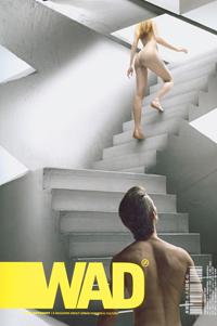 WAD avril 2011