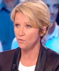 GRAND JOURNAL CANAL+ octobre 2011