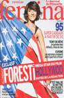 VERSION<br />