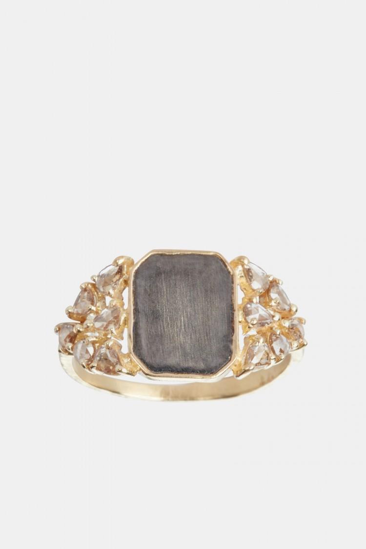 Ring Victoria XL