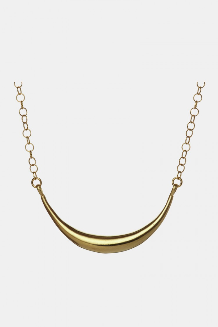 Necklace Suzan L