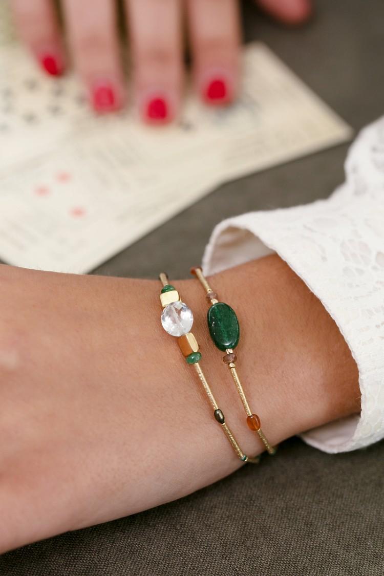 Bracelet Ame